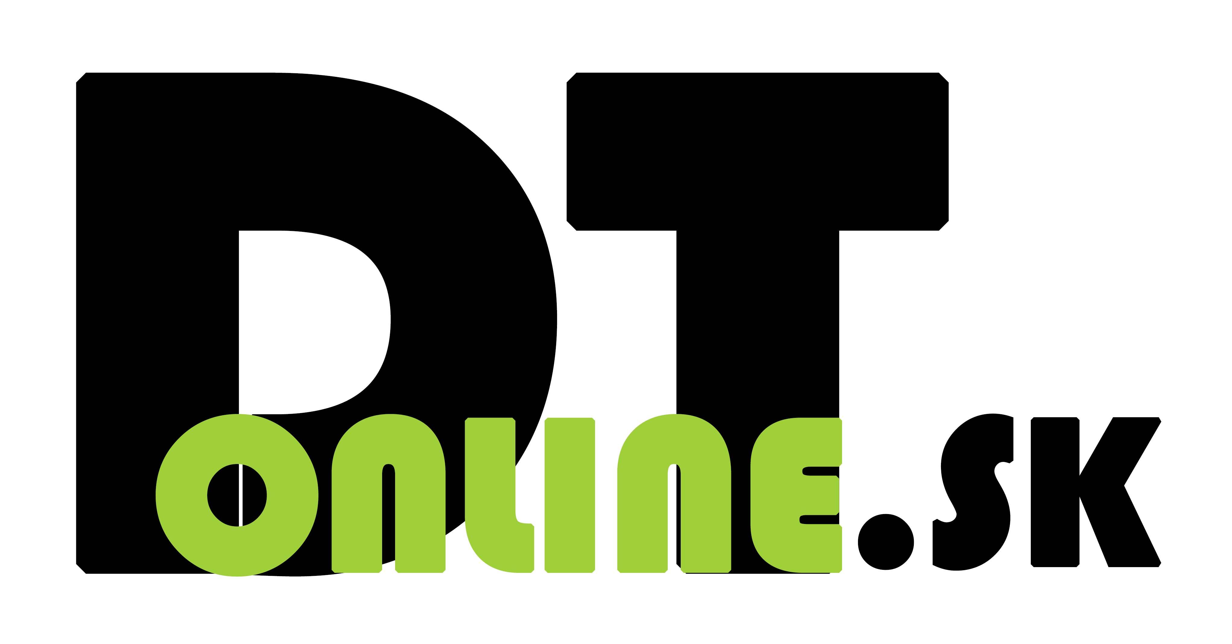 DTonline.sk