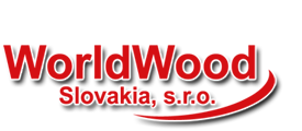 worldwood.sk