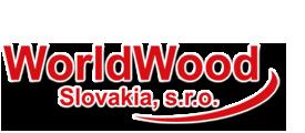 worldwood.sk